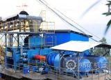 厂家直销辊磨机 高压悬辊磨粉机 重晶石粉设备 高压辊磨机