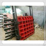 水电站平面铸铁闸门,高压铸铁闸门专注水利发展