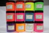秀彩超细荧光粉,彩色荧光粉系列,油墨荧光粉图