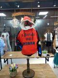 韩尚品牌尾货童装,女童卫衣,毛衣外套