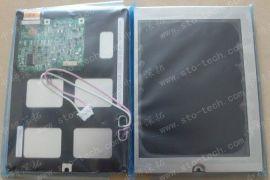 KG057QV1CA-G00液晶顯示屏