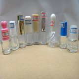 指甲油瓶 香水瓶 化妆品瓶