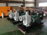 不阻塞柴油机高压泵 柴油水泵