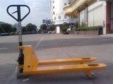广州手动搬运车厂家 手动叉车