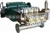 高压往复泵,优质高压往复泵,德国技术高压往复泵(WP3-S)