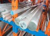 进口铝合金为C919初期所用的唯一选择