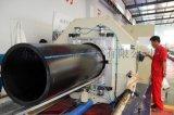 DN315大口径给水管材厂家