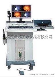 妇科RCZ-1002 红外乳腺诊断仪