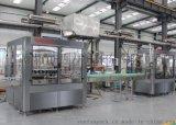 玻璃瓶饮料灌装机,廊坊市西力机械有限公司