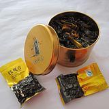 清香型铁观音茶叶(qt-220)
