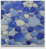 泳池专用瓷砖马赛克,马赛克价格