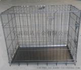 狗笼宠物笼