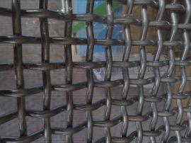 湖北迅方过滤不锈钢筛网生产厂家