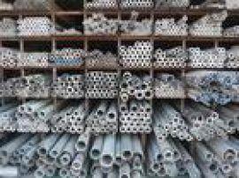 供应耐酸化工不锈钢管904L钢管天津不锈钢管现货