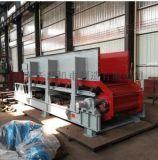 板式给料机WBL 1200-11, 中型板式给料机 优质板式给料机
