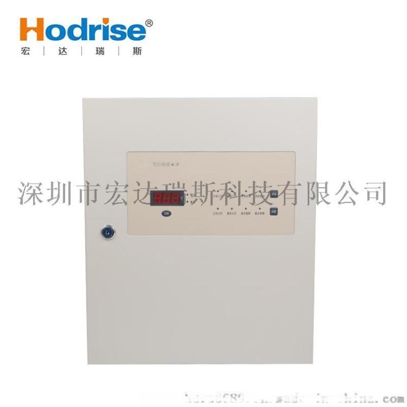 供应KT9281/B型壁挂直流稳压电源