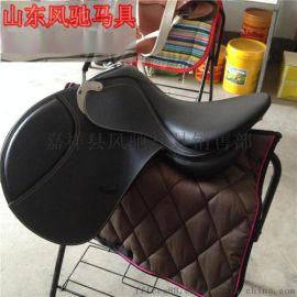 北京哪裏賣馬鞍子 綜合鞍配件齊全