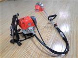 三锋SF139BF热销割草机,动力稳定耐用,大品牌质量可靠