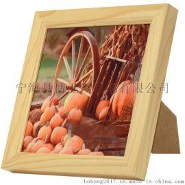 相框、像框、木制相框、木质相框、实木相框