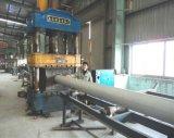 厂家供应347H不锈钢管现货销售13287501188