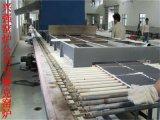 水晶玻璃马赛克生产线