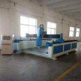 南京多功能泡沫雕塑雕刻机 工厂直销 三维立体模具雕刻机