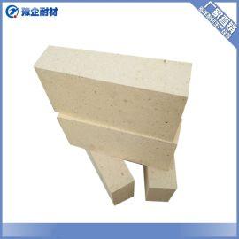 郑州豫企厂家直销T3一级高铝耐火砖
