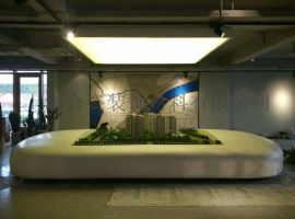 板材量大使用GRG材料,價格從優,適合各大工程裝飾使用