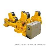 自动焊接配件哪里买_品牌龙门焊机_昆明世友焊接技术