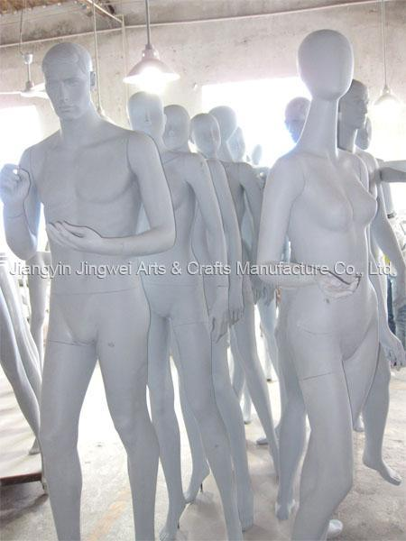 高清人体模特_人体模特(img_0046)图片,人体模特(img_0046)高清图片