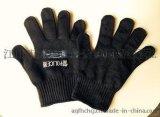 兴庆区防割手套规格说明 成辉防割手套厂家