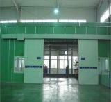 安徽工業門維修 工業電動門工作原理 合肥提升門安裝 側移門制作