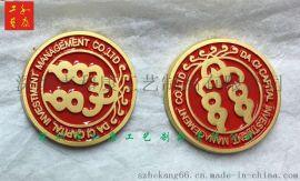 司徽制作,企业LOGO标志司徽定做,深圳企业司徽订做
