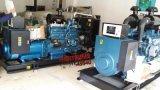 上海卡得城仕800kw柴油发电机组厂家直销价格