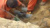 管道防腐硫酸铜参比电极(CCT)