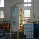 标配硅质聚苯板设备 全规格硅质聚苯板板线价格