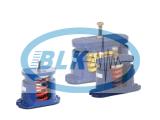 贝尔金MB水泵减振器