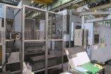 二手瑞士产数控卧式坐标镗迪克西(双工位)