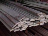 昆明扁钢价格 报价 加工 13529324332