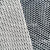 【常熟富强】供应3D网布汽车坐垫面料 透气透湿无异味
