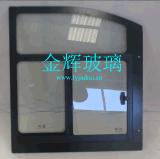電動三輪車玻璃、電動車玻璃、鋼化玻璃