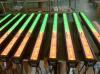菲特TL099 LED18颗三合一防水跑马洗墙灯