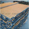 流利条铝合金流利条85钣金流利条天津流利条生产厂家