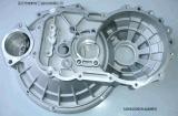 MIX6100铝合金脱模剂