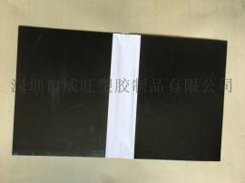 纸质硬板文件夹 档案盒 布面资料夹