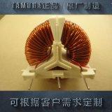 供应TAM GLA/GLB COILS系列田村电感线圈 磁环线圈