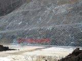 山体专用护坡网¥泸州山体专用护坡网¥山体专用护坡网厂家