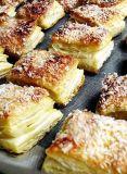 起酥油 油炸食品专用起酥油 郑州价格