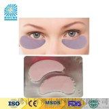 厂家供应水凝胶护眼贴(冰凝长效补水型)OEM贴牌加工 眼贴膜批发