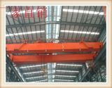 LD1吨单梁起重机,单梁行车,桥式起重机